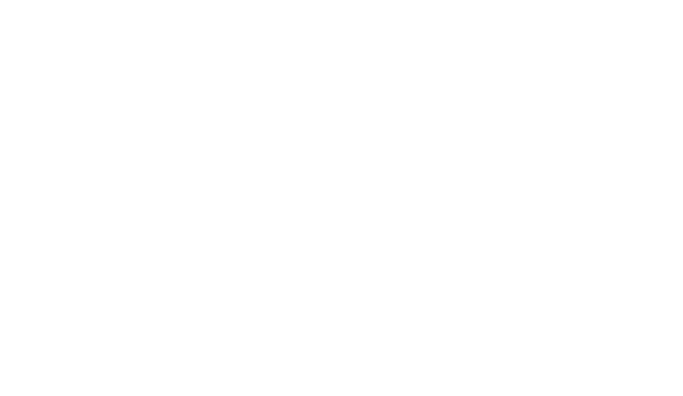 Chris Baclayon Web Designs
